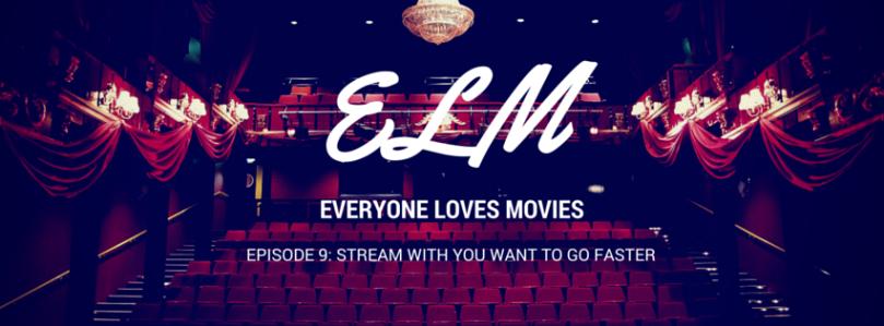 ELM Ep 9 Title